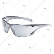 3M Indoor - Outdoor Safety Eyewear