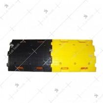 Saviour ABS Speed Breaker
