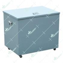 X ray Film Storage Lead Box Cost