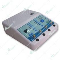 Transcutaneous Electrical Nerve Stimulator (TENS Four Channel Five Auto Mode)
