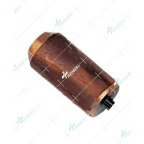 Fire Type Dehorner Copper Head Small