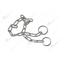 Obstetric Chain 2 Loop 2 Mtr.