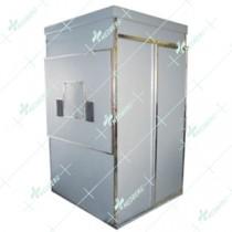 Hot Sale Single Door X ray Fuoroscopic Room