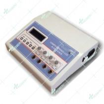 Transcutaneous Electrical Nerve Stimulator (TENS Four Channel Six Auto Mode)
