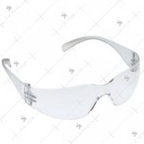 3M VIRTUA Safety Eyewear