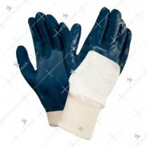 Ansell Hylite Gloves 47-400