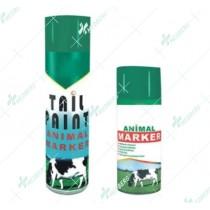Animal Marker
