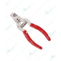 Nail Cutter Spring Style
