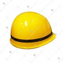 Concord Firemen Helmet