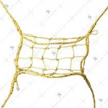 Safety Net Fall Protection PPE India Manufacturers Exporters