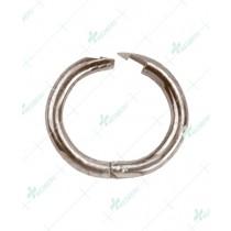 Pig Rings 35mm & 40mm