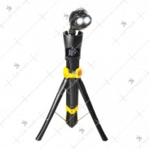 9420 XL-LED WORK LIGHT KIT