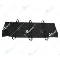Dead body bags non-woven dead body bag with handles