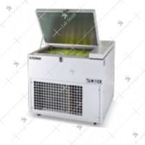 Plate cooler PF