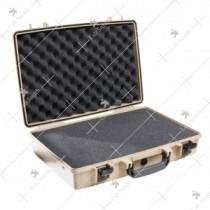 Pelican 1490 Case [With Foam]