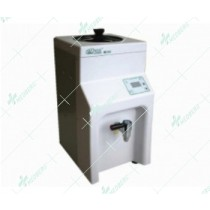 Tissue Paraffin dispenser; Wax Dispenser;