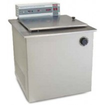 General-Purpose Refrigerated Centrifuge