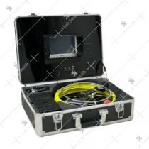 Video Inspection Boroscope