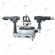Spectrometer Microscope