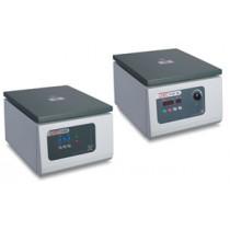 High Capacity Laboratory Centrifuges