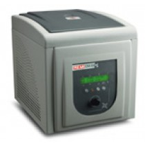 Compact Bench Top Cooling Centrifuges