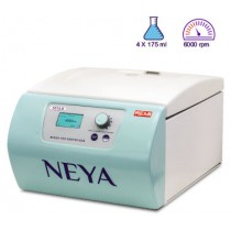 NEYA-8