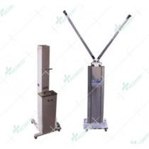 Ulteaviolet Lamp Trolley