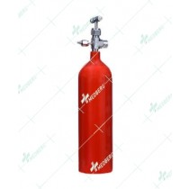 Low Pressure Canister