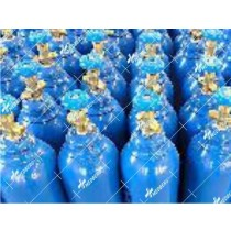 10L Oxygen gas Cylinder