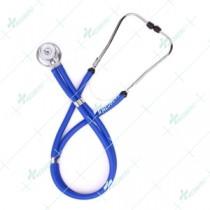 Sprague Rappaport Stethoscope Medical Equipment