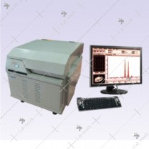 X-Ray Fluorescence Spectrometers Gas Proportional XRF Detector