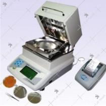 Moisture  Balances (0.001 g - 220 g)