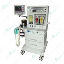 Anesthesia Workstation for IVF Centers