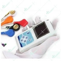Medical Holter Recorder