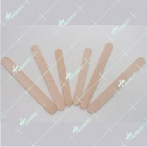 Wooden Tongue Depressor Non-Sterile