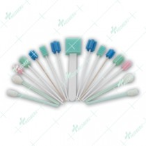 Oral Swabs