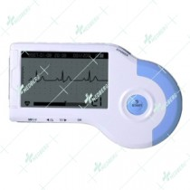 Handheld ECG - For Home Use