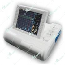 Fetal Monitor 8.0