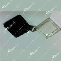 Pocket Magnifier