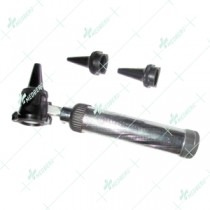 Otoscope (Auroscope) Set
