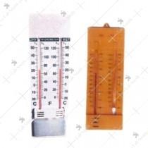 Wet & Dry Hygrometer