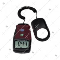 Digital Lux Meter Economic