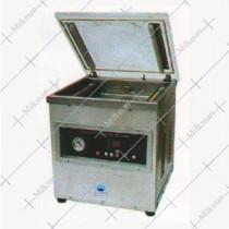 Vacuum Packer Desktop Type Model