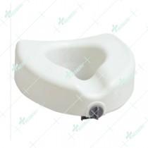 Toilet Seat/Close stool Raiser