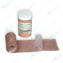 Extension Plaster