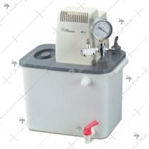 Aspirator Pumps