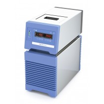 High-Efficiency Circulating Chiller
