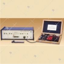 Digital Controller System