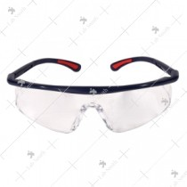 Saviour EY-601 Safety Eyewear