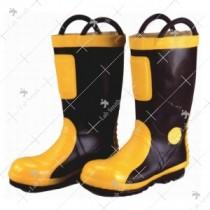 Firemen Boot